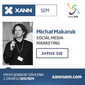 Michał Makaruk