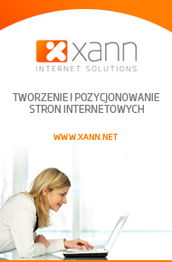 Xann Internet Solutions
