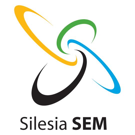 SilesiaSEM
